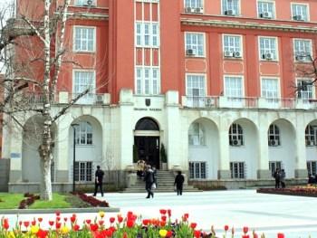 Постоянните комисии в Общински съвет – Плевен, заседават на 22 и 23 юли