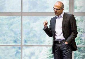 Надела за партньорството на Microsoft със Sony: Това е едно начало за нас
