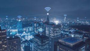 Какво е Wi-Fi 6? Дата на пускане, новини и слухове