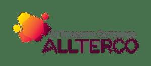Българският холдинг Allterco продава дружества за €7.9 милиона на норвежката LINK