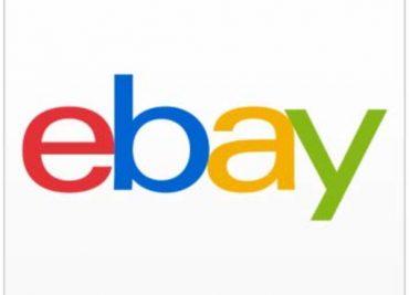 eBay в подкрепа на малкия и среден бизнес в Пловдив