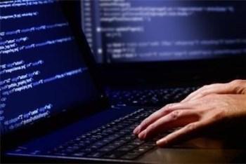 Комисията за защита на личните данни започва производство в НАП