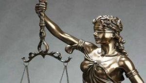 Дело срещу охранител, прострелял смъртоносно крадец, гледат в Плевенския съд