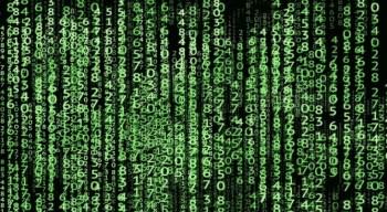 Тестват всички информационни системи на НАП за уязвимости