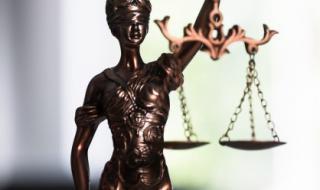 Условна присъда и 5 000 лв. глоба за разпространител на наркотици от Червен бряг