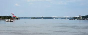 Дунав не ни вълнува