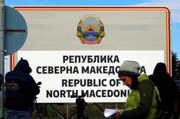 """България – Македония: ще останем ли в плен на """"политиката на идентичността"""" (първа част)"""