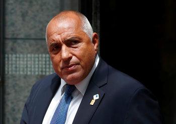 Борисов е отказал българка да стане върховен представител на ЕС за външната политика