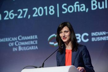 България и Малта допринесоха да има повече жени кандидати за еврокомисари, пише ДПА