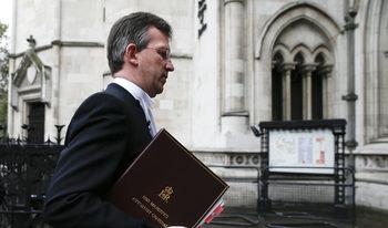 Великобритания ще създаде специален орган за безопасността на журналистите