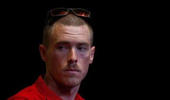 Мистерия на Тур дьо Франс: защо австралиец напусна в разгара на етапа