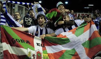 Баските клубове в Ла Лига се разбраха за таван на цените на билетите