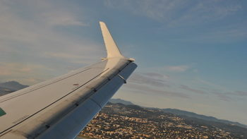 Трима души загинаха при инцидент с малък самолет в Германия