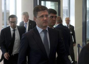 """Втората тръба на """"Турски поток"""" ще минава """"направо през България"""", обяви Русия"""