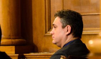 Управляващи и опозиция приветстваха оставката на Пламен Георгиев