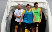 Левски готов да даде 1.2 млн. евро за Неделев и Димитров