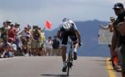 Трагедия! Белгийски колоездач почина на 22-годишна възраст