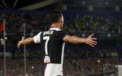Най-добрите в Серия А със специални екипи