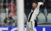 Роналдо: Вече не се нуждая от пари, искам място в историята
