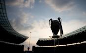 НА ЖИВО: Плейофите за влизане в групите на Шампионската лига, фурия от голове
