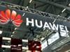 """""""Хуауей"""" ще строи завод за смартфони в Бразилия"""