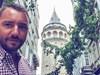 Антон Хекимян се разходи в Истанбул, Мира Добрева не само почива, но и работи на нашето море
