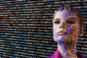 Тюринг тест за човекоподобни роботи