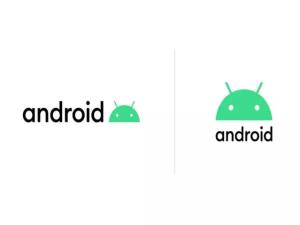 В Android има над 193 начина за проникване в устройството