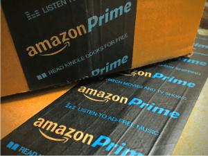 Amazon предлага хиляди забранени и опасни стоки, твърди разследване