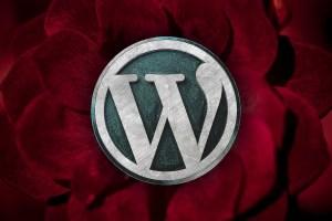 WordPress ще обновява автоматично старите WP инсталации