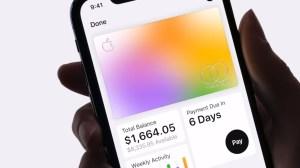 Apple Card няма да позволява да играете хазарт или да купувате криптовалута с нея