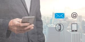 Българският бизнес избира професионални имейл услуги