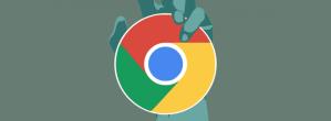 Google Chrome добавя разпознаване на компрометирани пароли и променя известията от сайтовете