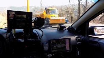 Засилени проверки по пътищата ще има до 18 август