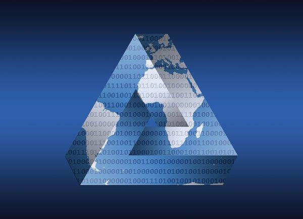 До 25 октомври тече общоевропейско онлайн допитване за цифровата икономика