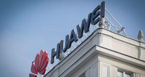 САЩ добави още 46 свързани с Huawei фирми в черния списък