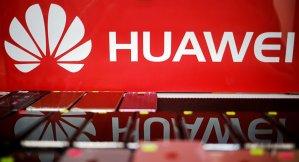 Китай заплаши Индия със сериозни последствия, ако попречи на Huawei да участва в изграждането на 5G