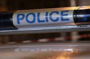Мобилни полицейски екипи ще посетят 15 населени места в община Долна Митрополия през септември (график)