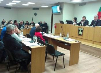 Публично обсъждане на отчета на Бюджет 2018 на Община Плевен се провежда днес