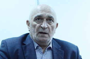 Прокуратурата нареди проверка в агенцията по храните след журналистическо разследване