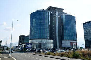"""Сделката на """"Еврохолд"""" и CEZ стигна до КЗК"""