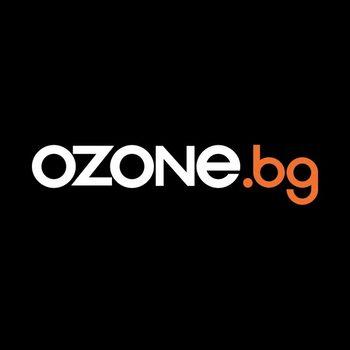 КЗК одобри сделката между Ozone.bg и Pulsar