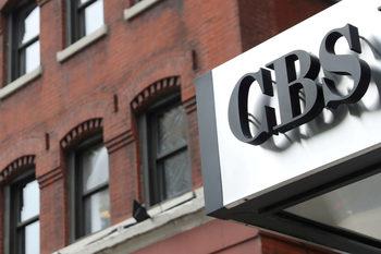 CBS и Viacom се обединяват в опит да конкурират гигантите в медийната индустрия