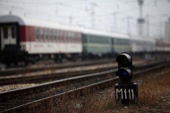 Из железните решения на КЗК
