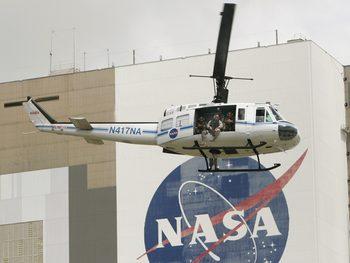 Какво научиха авиокомпаниите от NASA