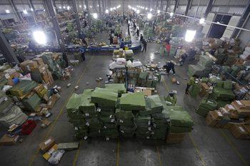 България е след страните в ЕС със спад в индустрията през юни
