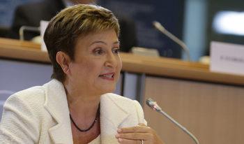 Орган на МВФ препоръча да отпадне възрастовата граница за директора