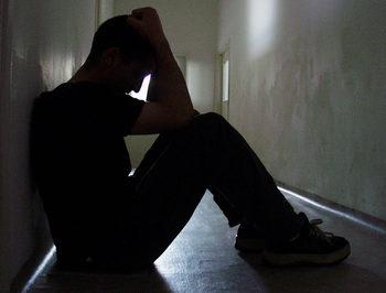 Евростат отчете най-малко самоубийства в България, от когато води статистика