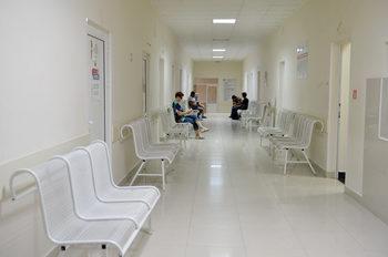 Правителството одобри създаването на болница в Габрово