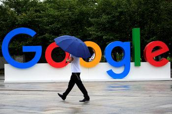 """Сайтове с обяви за работа ще обвинят """"Гугъл"""" пред Брюксел в нелоялна конкуренция"""